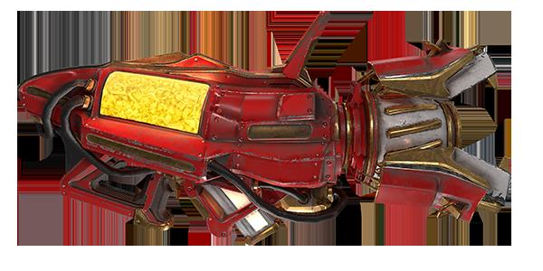 Flak_Cannon