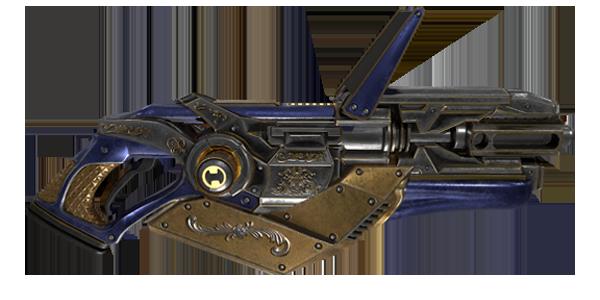 Laser_Pistol