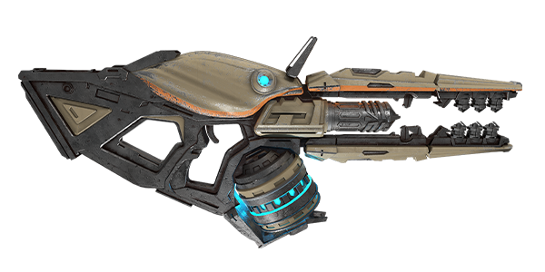 Plasma_Rifle