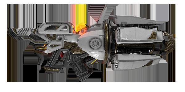 Rocket_Launcher